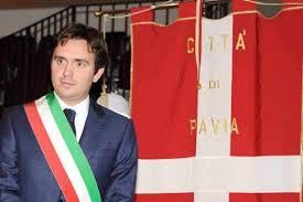 Governance Poll, Cattaneo di Pavia sindaco piu amato