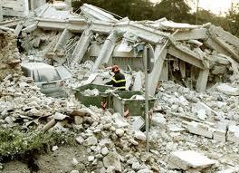 LAquila arresti e perquisizioni per tangenti post terremoto