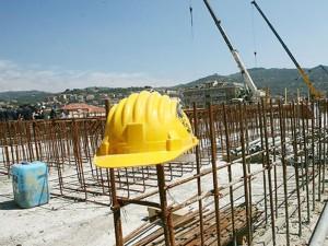 Lavoro, Istat: 71 mila occupati in pi�, ma aumenta la disoccupazione