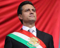 Messico i vigilantes liberano il Paese dai narcotrafficanti emergenza sicurezza