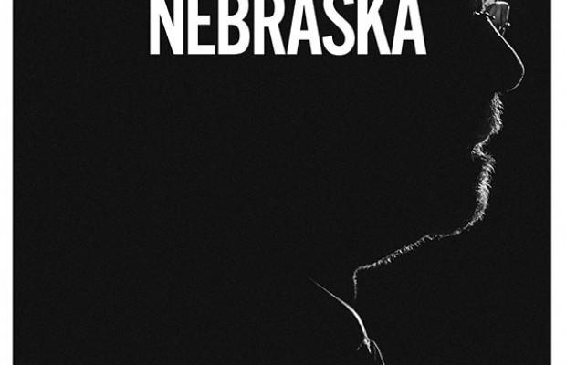 Nebraska, un padre e un figlio a caccia del loro tesoro