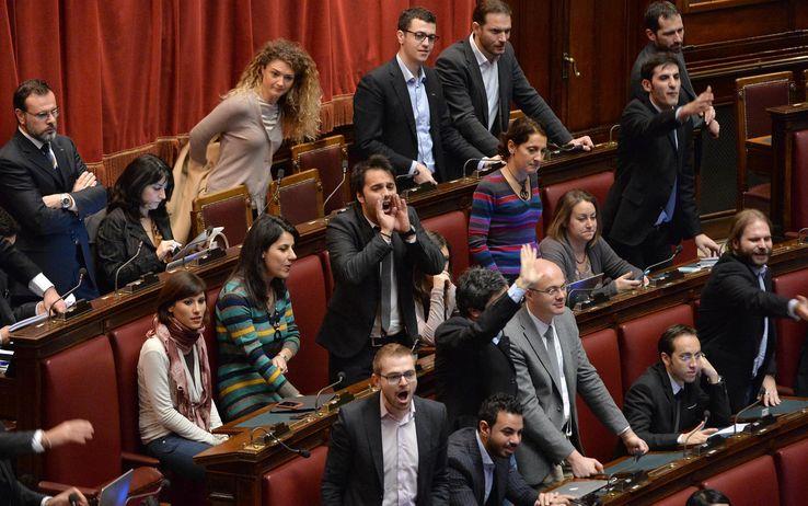 Camera, Boldrini Non è questo il modo di fare opposizione
