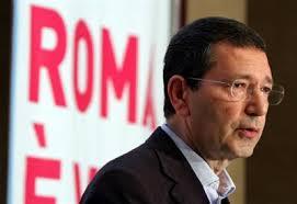Roma tra omofobia, unioni civili e accuse