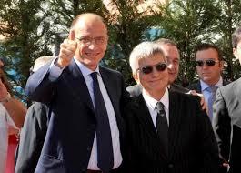 Sel, Vendola Su conflitto di interessi meglio Letta che Renzi