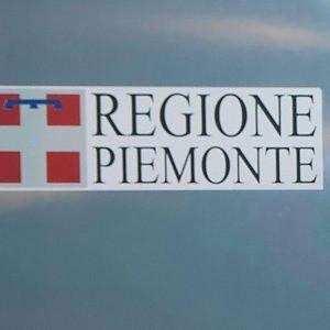 Spese pazze in Piemonte, Cota ed altri 39 rinviati a giudizio