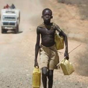 Sud Sudan, lassordante silenzio delle trattative di pace