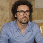 Danilo Toninelli m5s collegi dell'italicum