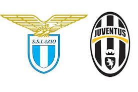 Tutti i numeri di Lazio-Juventus