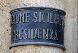 Sicilia, Ars 97 indagati per fondi ai gruppi