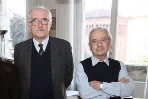 avvocati antiporcellum italicum incostituzionale