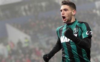 Milano nel baratro, prime tre da record: si chiude il girone d'andata