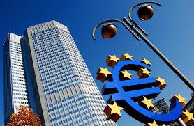 euro banca centrale gesualdi debito tsipras