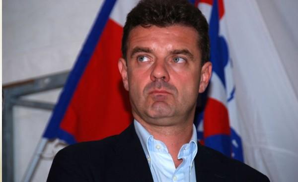 Piemonte, Lega manifesta contro decisione Tar