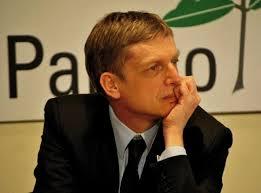 cuperlo pensa alle dimissioni dopo lo scontro con renzi su legge elettorale