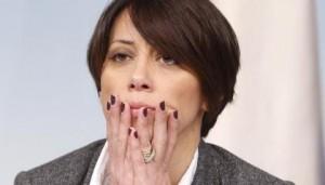 De Girolamo, Scelta Civica chiede le dimissioni del ministro
