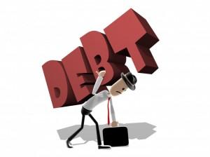 La questione del debito pubblico: Come se ne esce
