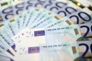Eurostat, cala il debito pubblico italiano