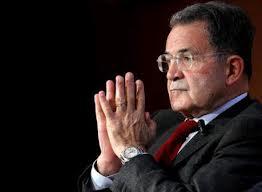 Fiat, Prodi richiama Marchionne Sono felice che sia felice ma noi italiani non lo sia