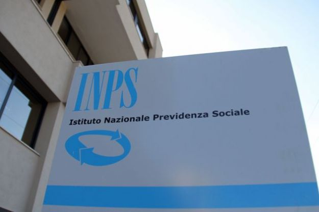 pensione estero, pensioni notizie oggi, Istat, disoccupazione nuovo record negativo