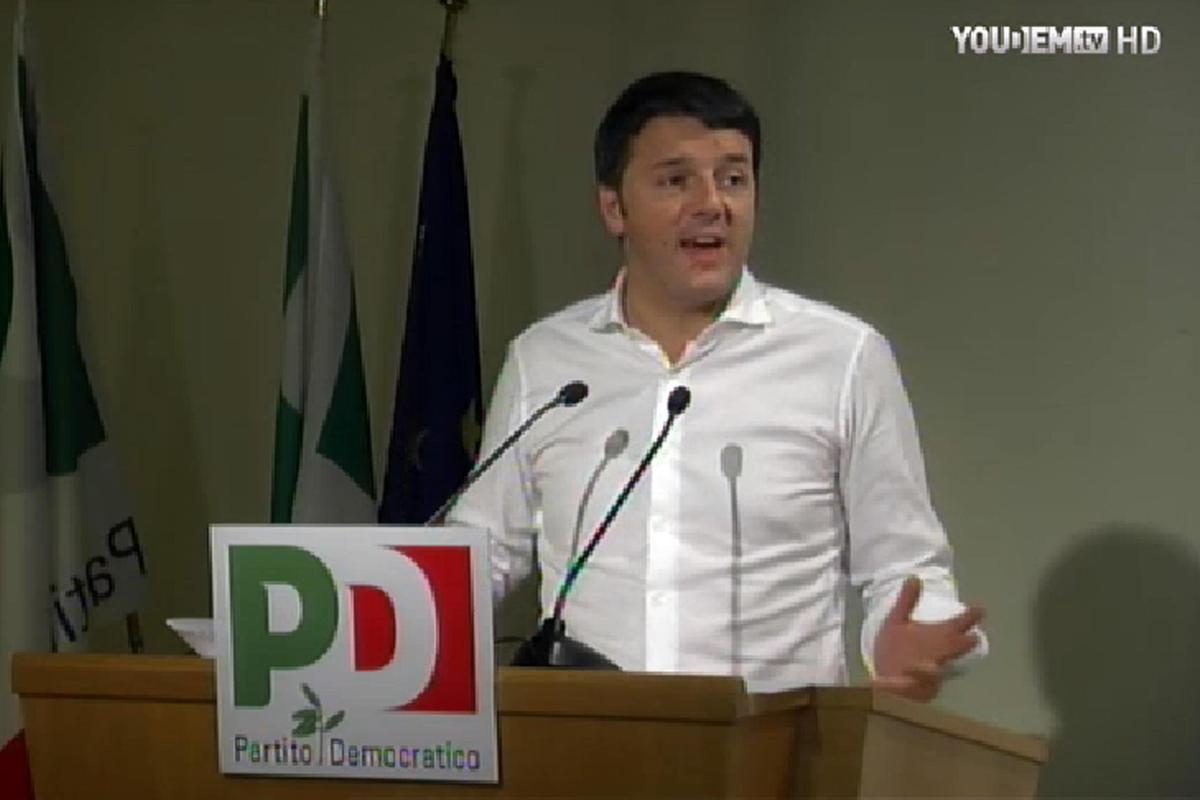 legge elettorale altro che italicum per sartori e un pastrocchium
