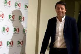 legge elettorale come l italicum distruggera il sistema partitico italiano