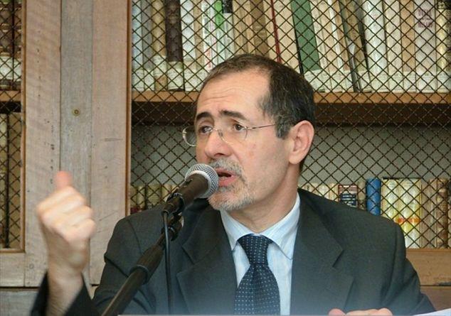legge elettorale il fronte silenzioso cattolico critica accordo renzi berlusconi