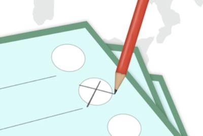 Legge elettorale, lo strano modello spagnolo di Matteo Renzi