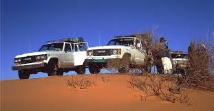 libia scomparsi due italiani