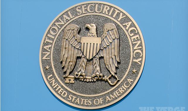 USA svelato il programma Quantum della NSA