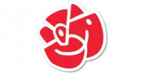 IL partito socialdemocratico svedese