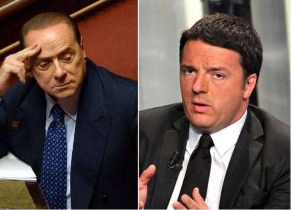 politica italiana preferenza anziche preferenze