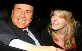 Ipotesi elezioni Europee, Barbara Berlusconi capolista di Forza Italia