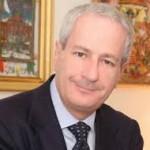 Congresso Pdl, indagato per false tessere il senatore D'Ambrosio Lettieri di Forza Italia