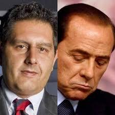 Forza Italia, Toti e Brunetta sfidano Renzi e Napolitano