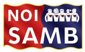 Associazione Noi Samb