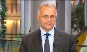 Politica italiana, Mauro lancia i 'Popolari per l'Italia'