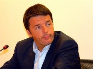 Renzi su Twitter A me conviene votare, all'Italia no