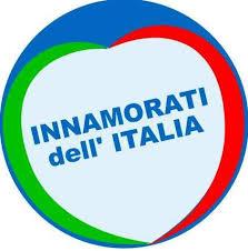 San Valentino, nasce Movimento Innamorati dell Italia