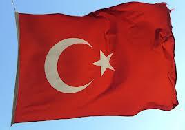Si riscalda latmosfera in Turchia la banca centrale