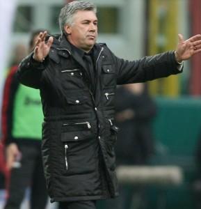 Ancelotti è stato capace di blindare la difesa del Real Madrid