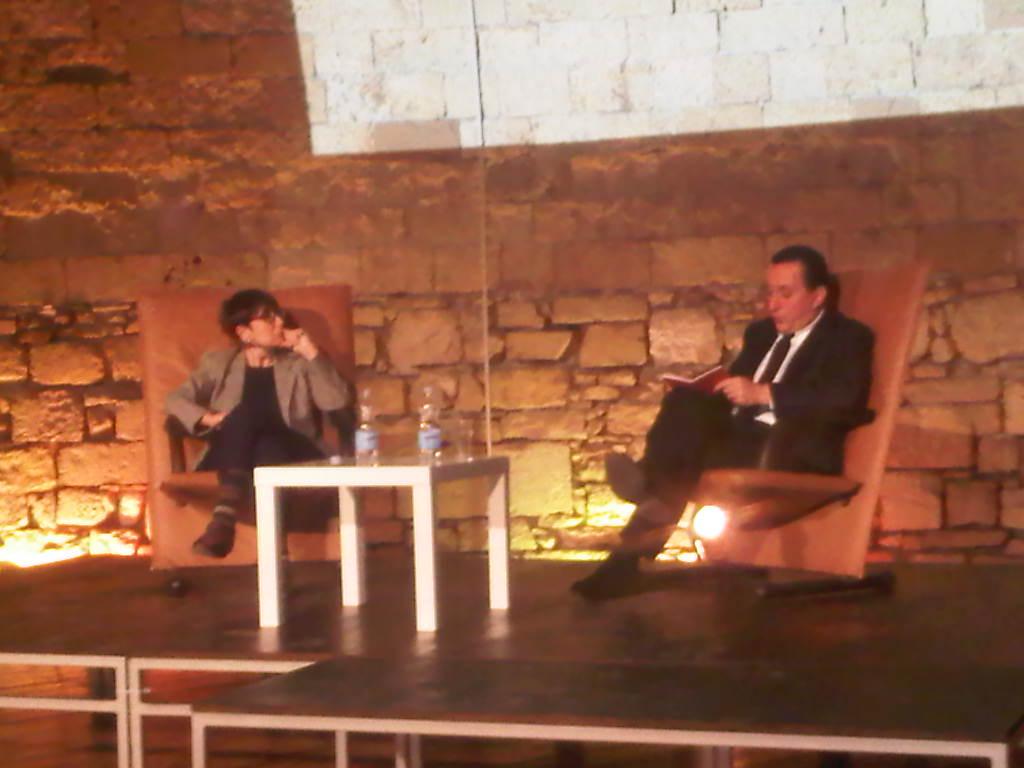 Antonio Polito il premier Renzi si candidera alle europee