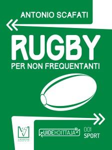 copertina eBook rugby