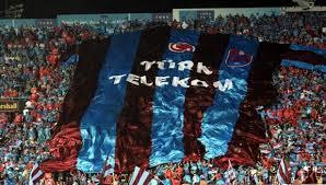 Col Trabzonspor italiane mai fuori dalle coppe europee