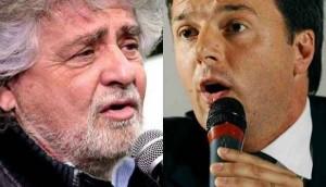 Castelli (M5S) ancora all�attacco di Renzi: �Ha fatto pi� morti di Lubitz�
