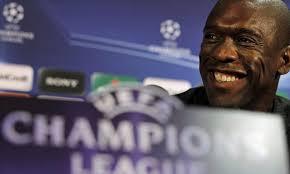 Champions League: Milan tocca a te. Intanto Ibra e Messi