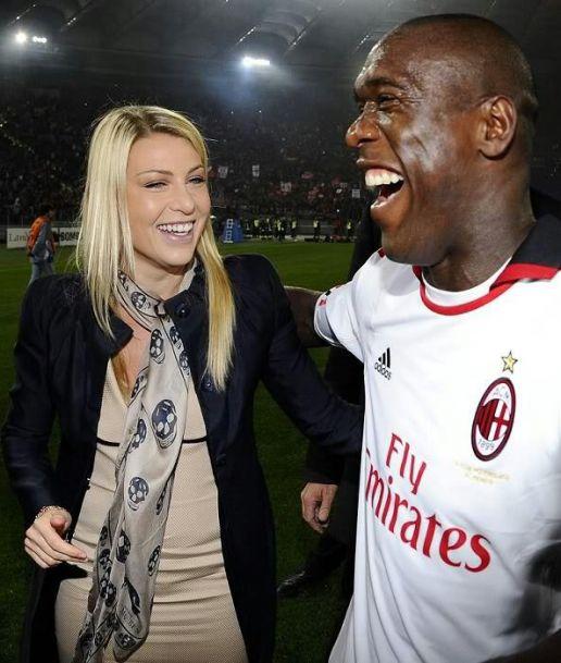 """Milan, da quasi un anno non batte una """"grande"""""""