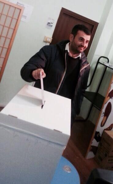 primarie bari antonio decaro voto vittoria
