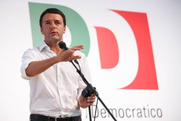 Legge elettorale, Renzi suona la carica al Pd