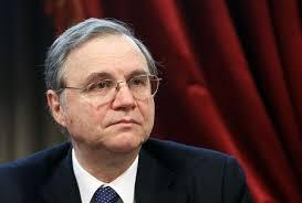 Bankitalia, Visco lancia l�allarme: �Incertezza su Italia, dove sono le riforme?�