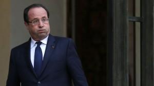 elezioni in francia male hollande che annuncia rimpasto di governo